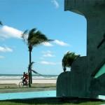 Praia Grande2