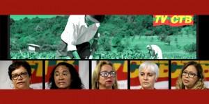 mulheres_ctb_nao_a-reforma-da-previdencia