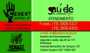 CartaoVisita CEREST FRENTE