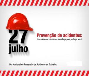 dia-prevencao-acidentes1