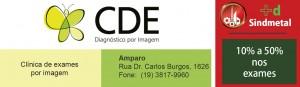CDE Amparo