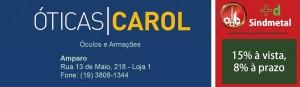 Carol Amparo