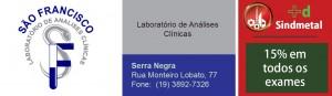 SF Serra Negra