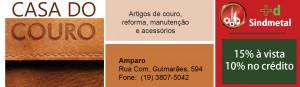 couro Amparo