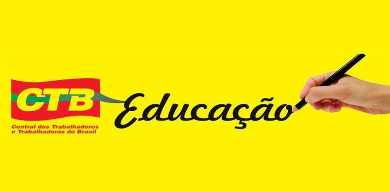 banner-secretaria-politicas-educacionais
