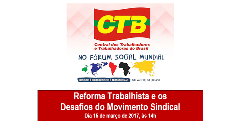 nota3-pagia2-ctb-campanhaemdefesadossindicatos-capa