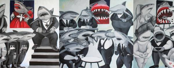 tubaroes119825