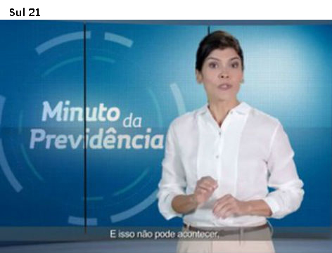 campanha-previdencia