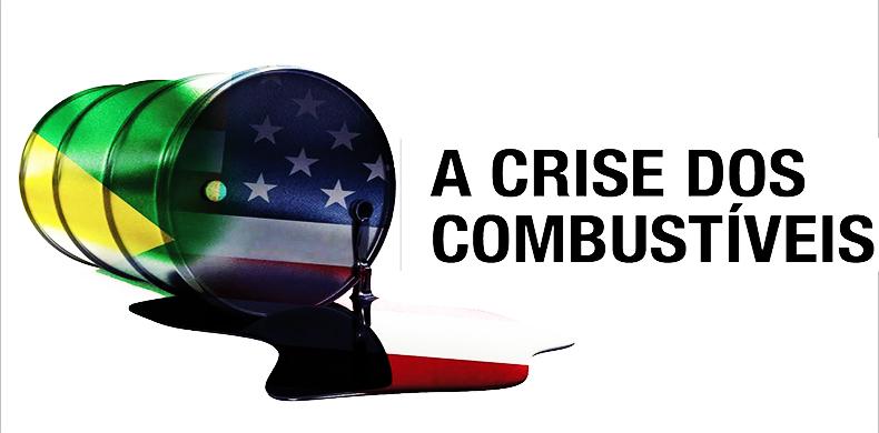 crisedoscombustiveis-ctb