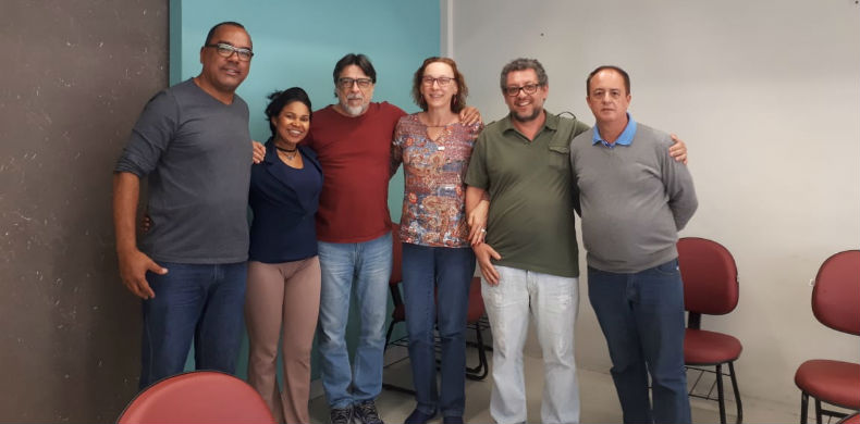 reuniao_do_forum_saude