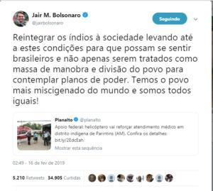 Twitter-BOZO-REINTEGRAR-300x269