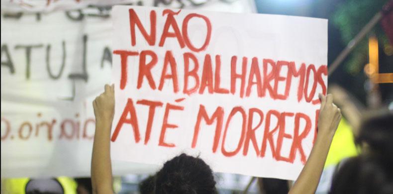 nao_reforma-da-previdencia