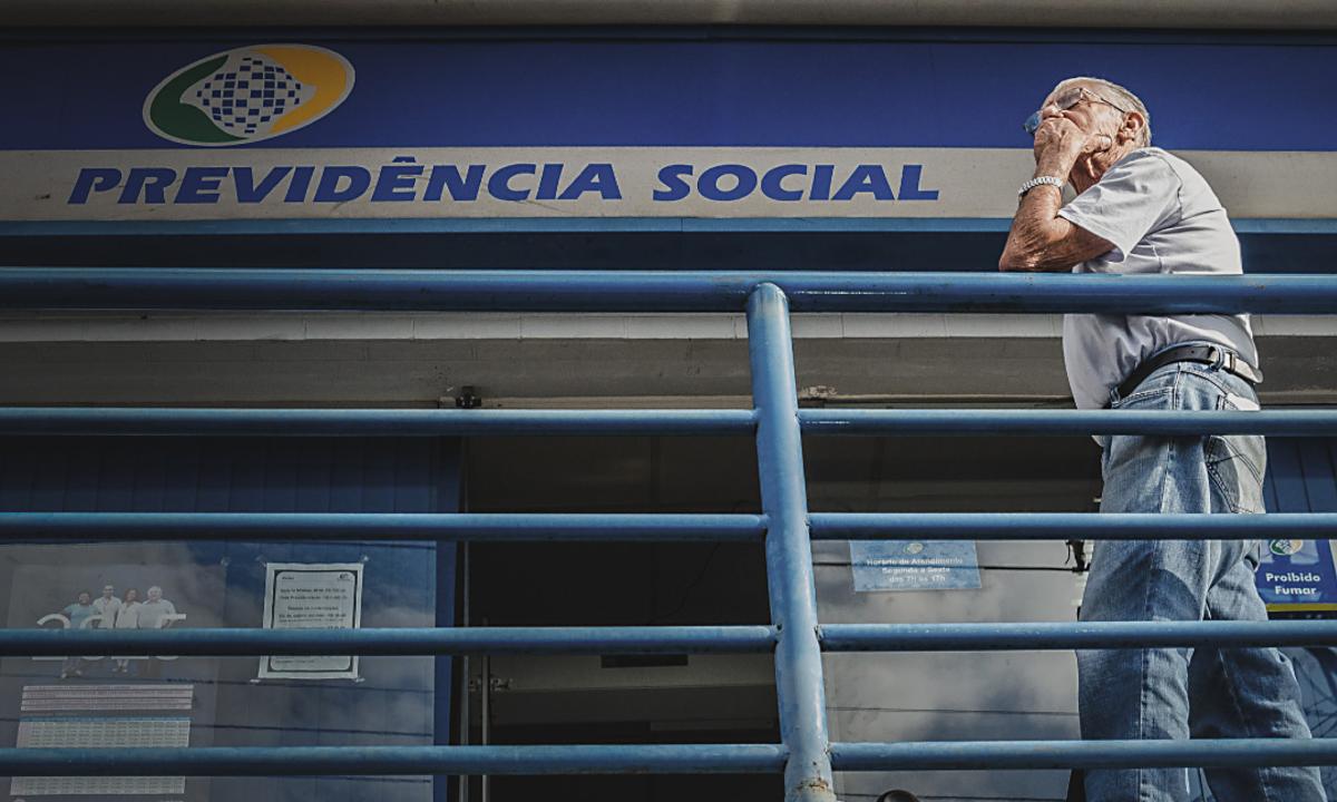 previdencia-social-senado-pec-6