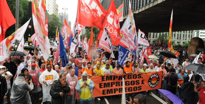 centrais_contra_Bolsonaro