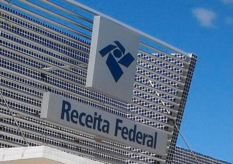 receita-federal-615x40085171
