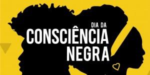 consciencia-negra-1902x951-1