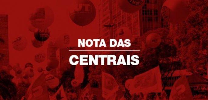nota-centrais-sindicais-1280x720-1-700x387-1