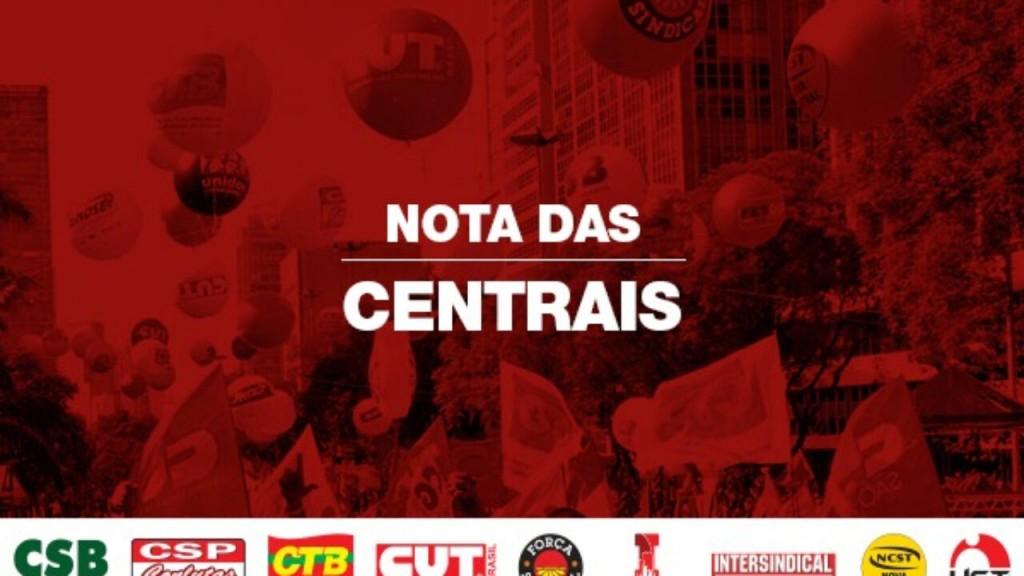 nota-centrais-sindicais-1280x720-1